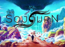 Sojourn, The