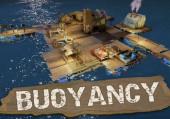 Buoyancy: +1 трейнер