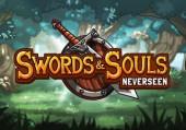 Swords & Souls: Neverseen: +1 трейнер
