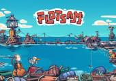 Flotsam: +1 трейнер