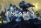 Encased: Превью по ранней версии