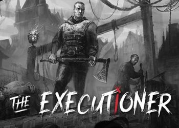 Executioner, The