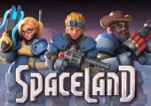 Spaceland: Обзор