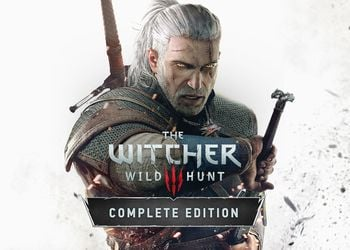 Witcher 3: Wild Hunt - Complete Edition, The