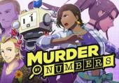 Murder by Numbers: Обзор