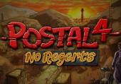 Postal 4: No Regerts: Видеопревью
