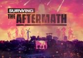 Surviving the Aftermath: +1 трейнер