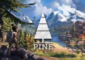 Pine: Обзор