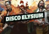 Disco Elysium: Видеообзор