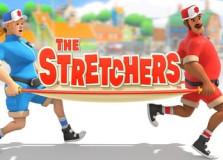 Stretchers, The