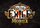 Path of Exile Mobile