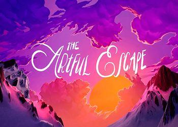 Artful Escape, The