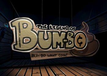 Legend of Bum-bo, The