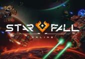 Starfall Online: Видеопревью