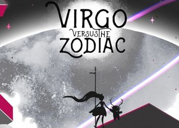 Virgo Versus The Zodiac