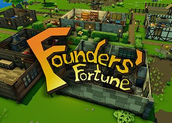 Founders' Fortune