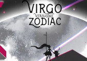 Virgo Versus The Zodiac: Обзор