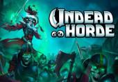 Undead Horde: +1 трейнер