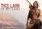 This Land Is My Land: +1 трейнер