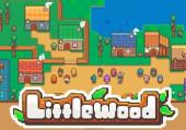 Littlewood: +1 трейнер