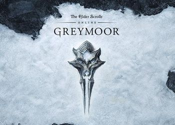 The Elder Scrolls Online: Greymoor: Скриншоты
