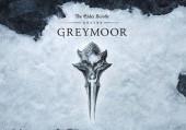 Elder Scrolls Online: Greymoor, The