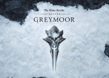 Elder Scrolls Online: Greymoor, The