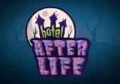 Hotel Afterlife