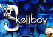 Skellboy: Обзор