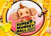 Super Monkey Ball: Banana Blitz HD: +3 трейнер