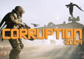 Corruption 2029: Обзор