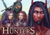 Demonheart: Hunters: Обзор