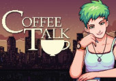 Coffee Talk: Обзор