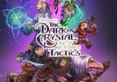 The Dark Crystal: Age of Resistance Tactics: Обзор