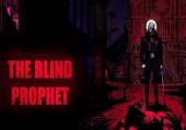 The Blind Prophet: Обзор