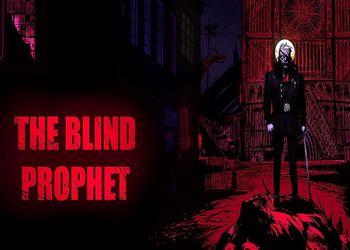 Blind Prophet, The