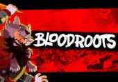 Bloodroots: Обзор