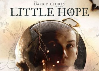 Dark Pictures: Little Hope, The