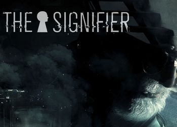 Signifier, The
