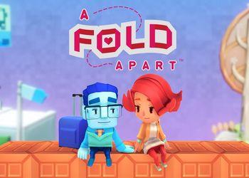 Fold Apart, A
