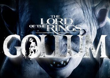 Lord of the Rings: Gollum, The