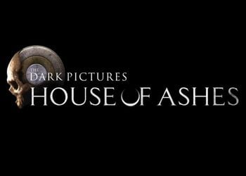 Dark Pictures: House of Ashes, The