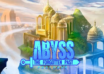 Abyss The Forgotten Past: Prologue