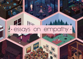 Essays on Empathy