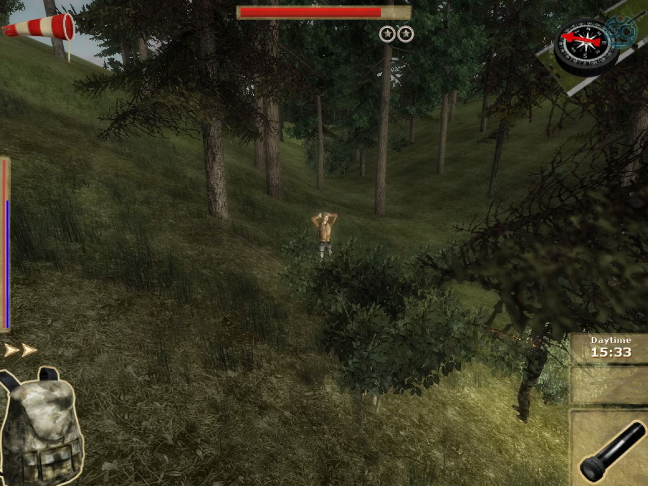 Unity 3D игры онлайн.