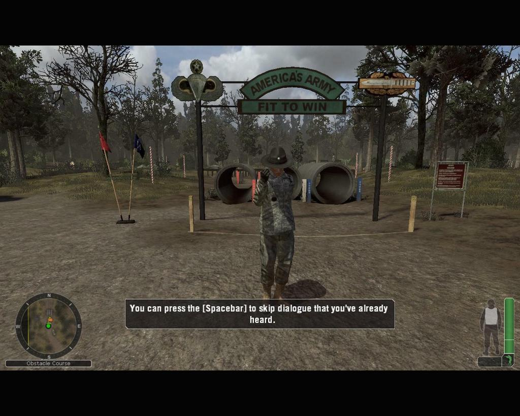 армия игра скачать - фото 2