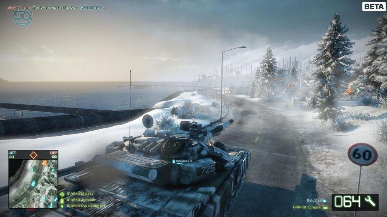 Battlefield Bad Company 2 Online[Vietnam incluido,MF] Battlefield_bad_company_2-1265633296