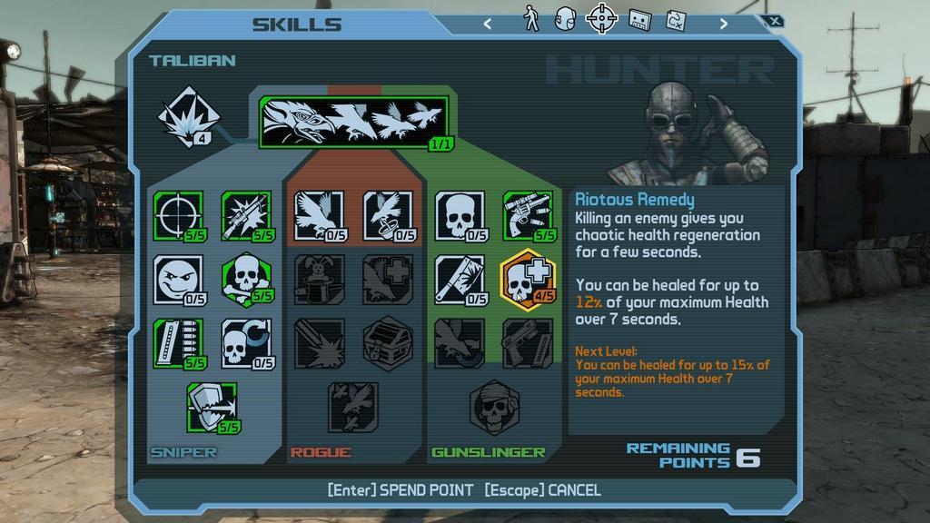 Ігрові автомати онлайн демо версія