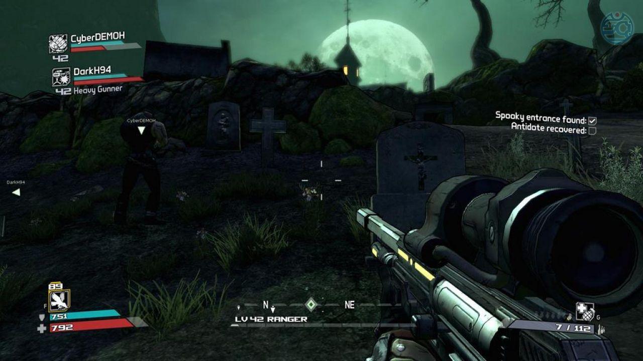 Игры про zombie tsunami играть - baf
