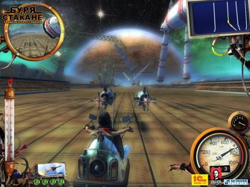 http://stopgame.ru/images/games/burja_v_stakane_gonki_na_marshrutkah-1237004703-s.jpg